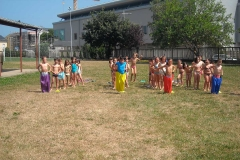 actividades_veran_mocidade_ribadeo_06