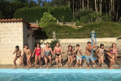 actividades_veran_mocidade_ribadeo_52