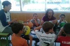 actividades_veran_mocidade_ribadeo_68