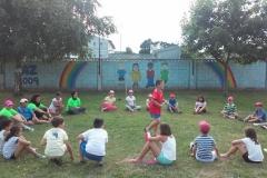 actividades_veran_mocidade_ribadeo_74