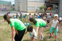 actividades_veran_mocidade_ribadeo_35